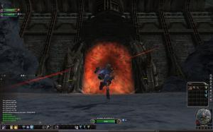 Requiem 2008-05-23 11-06-36-27