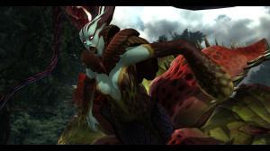 DevilMayCry4_DX10 2008-07-24 16-16-54-00