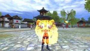 -誅仙-2008-10-15 15-12-55