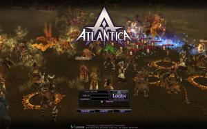 Atlantica 2008-10-17 18-34-04-91