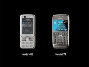 N82.jpg