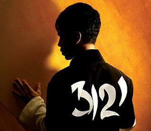 prince3121.jpg