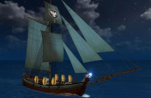 voyagecentury081001-004.jpg