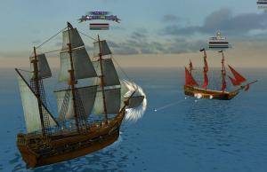 voyagecentury081003-004.jpg