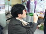 萩原さん2
