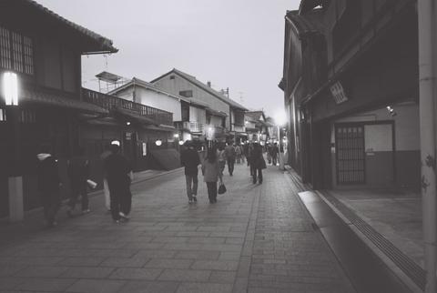 GR10_kyoto02.jpg