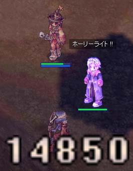 2006101402.jpg