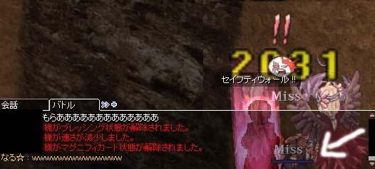 2008111108.jpg