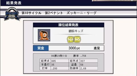 YTO18-2優勝-1