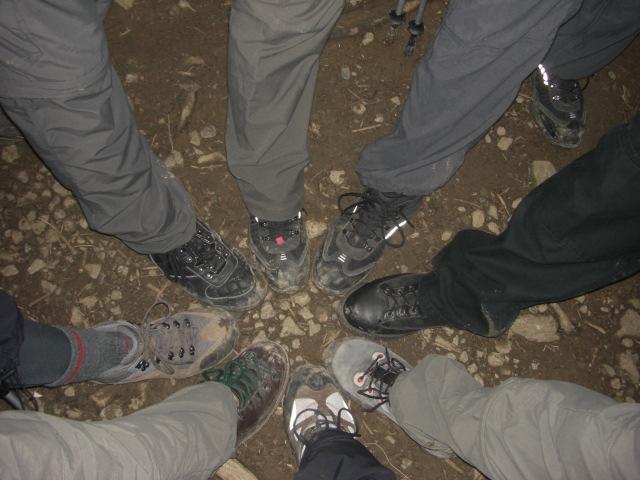 靴の結婚式081025 059