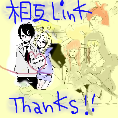 gazo_okiraku2_021811.jpg