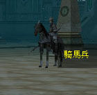 Tantra_ScreenShot_1121010783-1.jpg