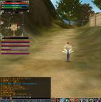 Tantra_ScreenShot_1121447614-1.jpg