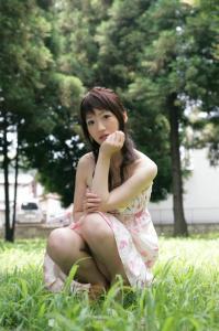 IMG_9629s.jpg