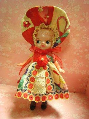 ウサギ文化人形服2.jpg