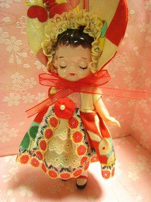 ウサギ文化人形服6.jpg