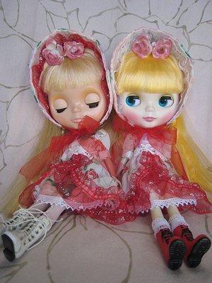 081028 ヤフオク 薔薇ドレス 3-1.jpg