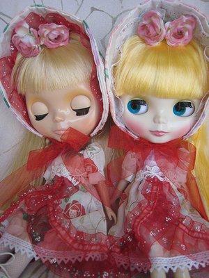 081028 ヤフオク 薔薇ドレス 3-2.jpg