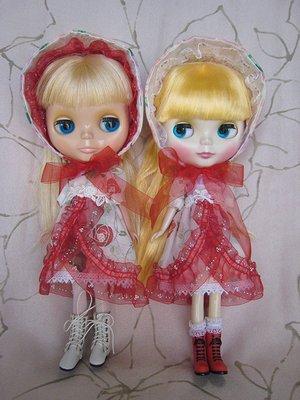 081028 ヤフオク 薔薇ドレス 3-3.jpg
