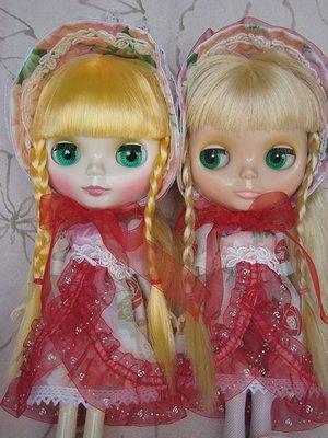 081028 ヤフオク 薔薇ドレス 3-4.jpg