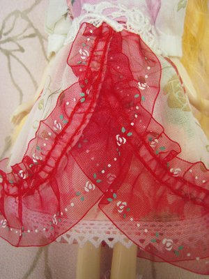 081028 ヤフオク 薔薇ドレス 3-5.jpg