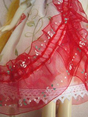 081028 ヤフオク 薔薇ドレス 3-6.jpg