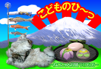 070505子供の日カード.jpg