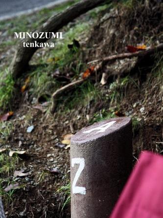 minozumi12a.jpg