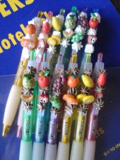 CA060PDボールペン