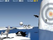 050903_ペンギンゲーム