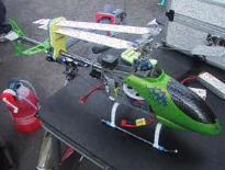 050909_ヘリコプター