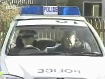 050912_警察の冗談