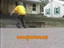 050914_スケートボード