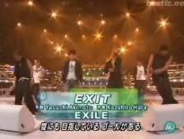 050831_exit