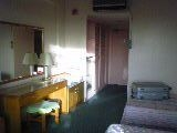 518-room2.jpg