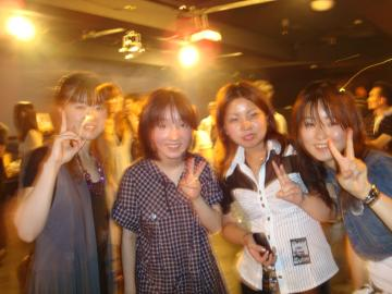COPY066_convert_20080819114952.jpg