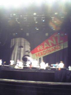 FRF-franz.jpg