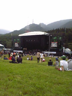 FRF-green-stage.jpg