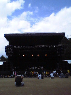 FRF-white-stage.jpg