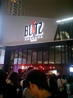 britz1.jpg