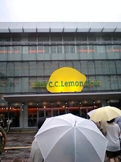 cc-lemon-hole1.jpg