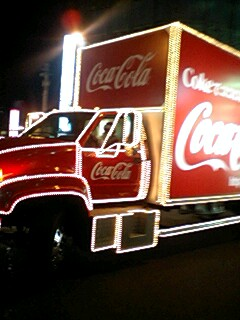 coke-bus1.jpg