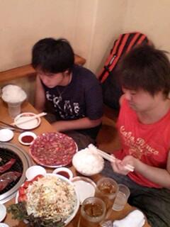 eating2.jpg