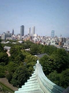 from-nagoya-castle1.jpg