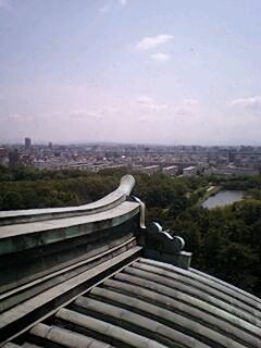 from-nagoya-castle2.jpg