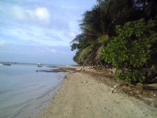 garapan-beach1.jpg