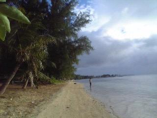 garapan-beach2.jpg