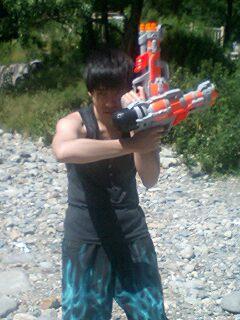 gunman1.jpg