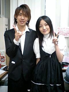 kanachi1.jpg