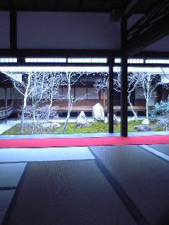 ken-nin-ji-wabisabi.jpg